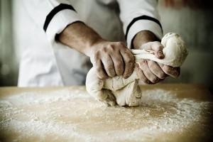 Proprietà benefiche farina di Kamut